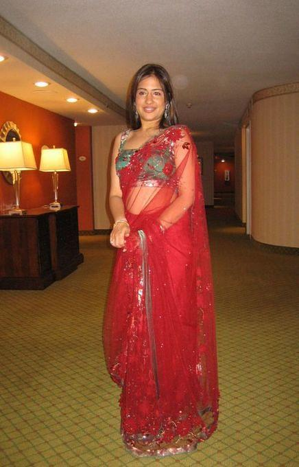 indian-nri-girl-08
