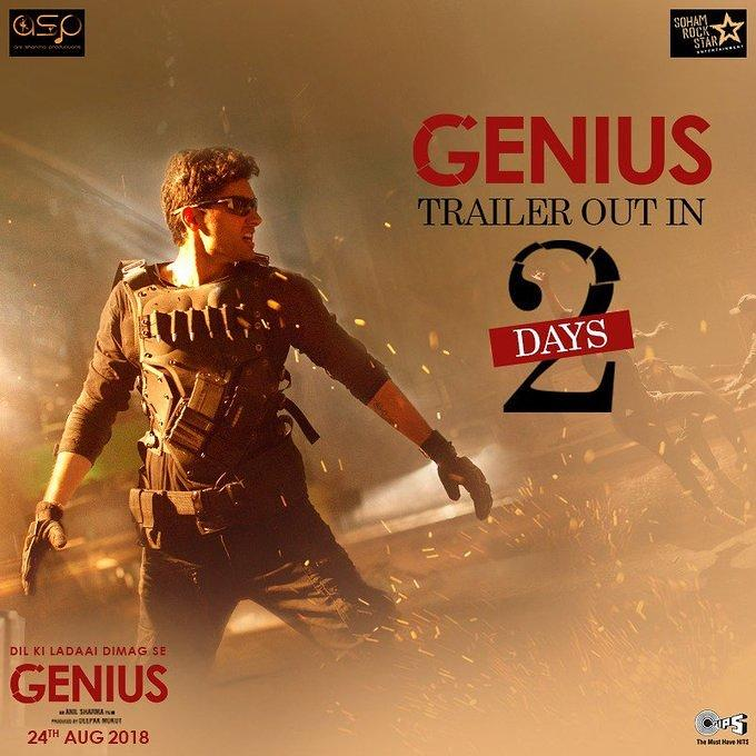 Poster-of-Genius-starring-Utkarsh-2