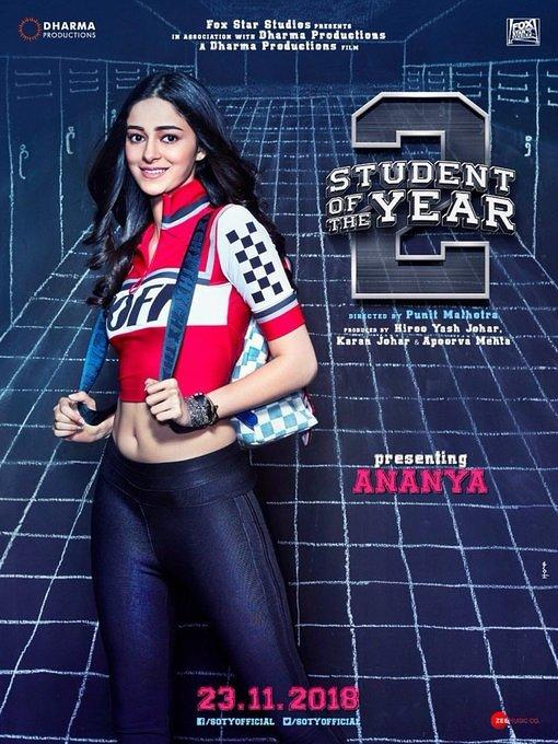 Poster-of-Student-Of-The-Year-2-starring-Tiger-Shroff-2