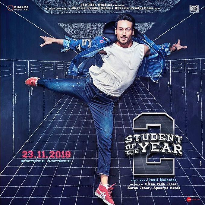 Poster-of-Student-Of-The-Year-2-starring-Tiger-Shroff-4