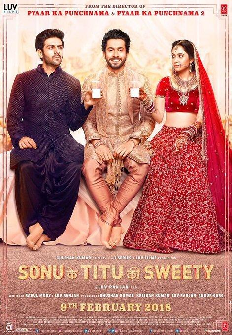 Sonu-Ke-Titu-Ki-Sweety-movie-poster-1
