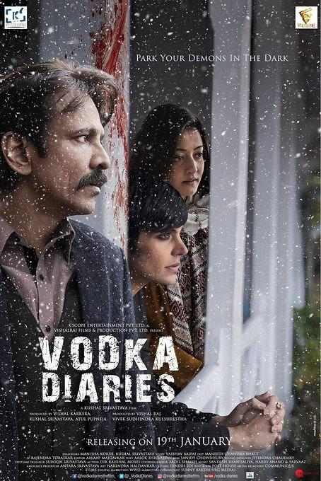 Vodka-Diaries-movie-poster-starring-kay-kay-menon-1