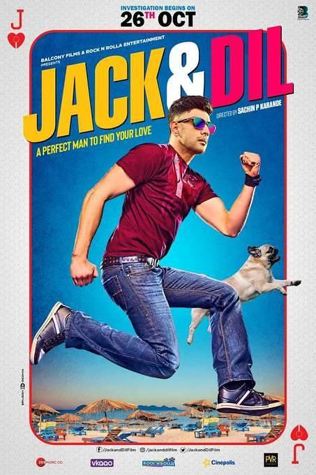 poster-Jack-And-Dil-starring-Amit-Sadh-and-Sonal-Chauhan-1