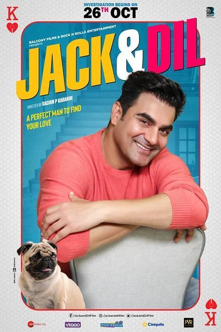 poster-Jack-And-Dil-starring-Amit-Sadh-and-Sonal-Chauhan