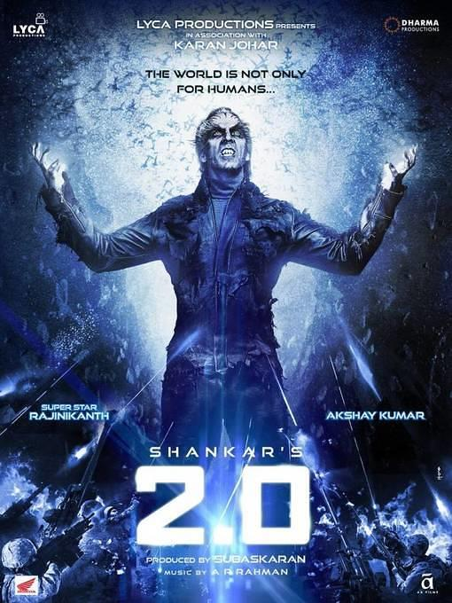 poster-of-2Point0-starring-akshay-kumar-and-rajnikanth-3