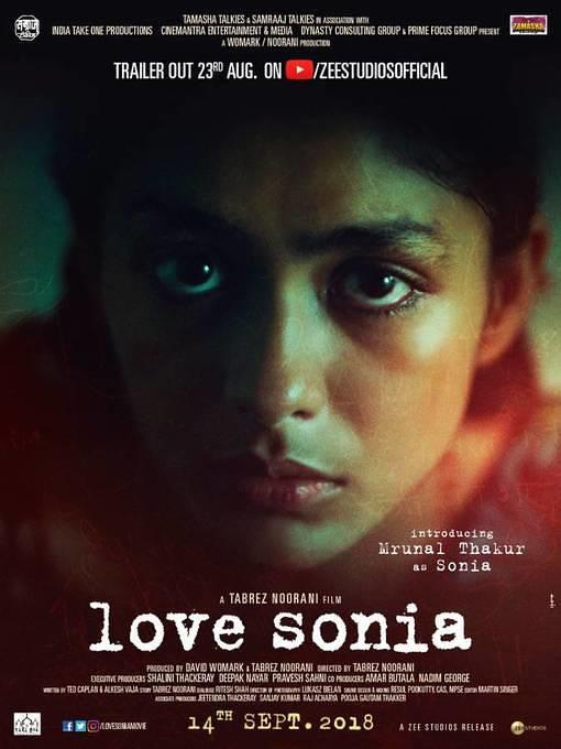 poster-of-Love-Sonia-starring-Freida-Pinto-1