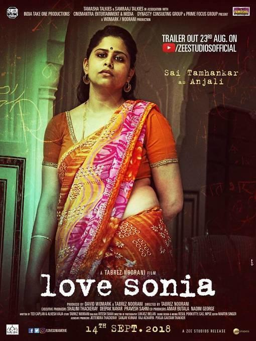 poster-of-Love-Sonia-starring-Freida-Pinto-7