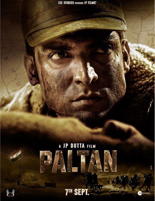 poster-of-Paltan-a-JP-datta-film-1