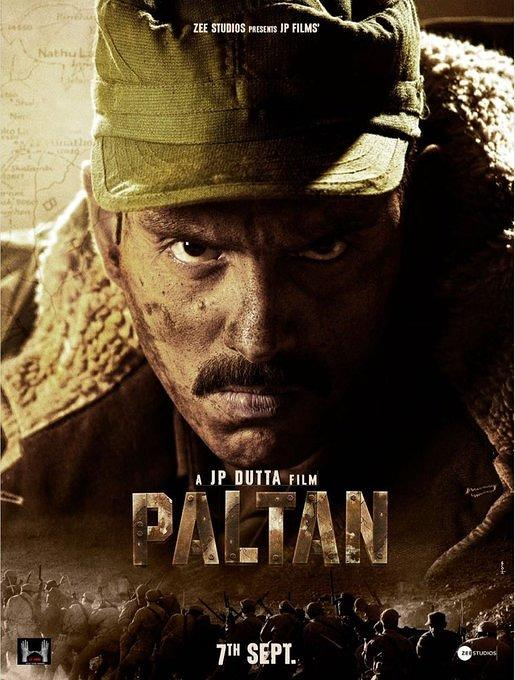 poster-of-Paltan-a-JP-datta-film-3