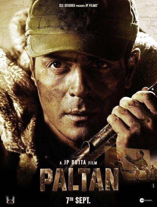 poster-of-Paltan-a-JP-datta-film-5