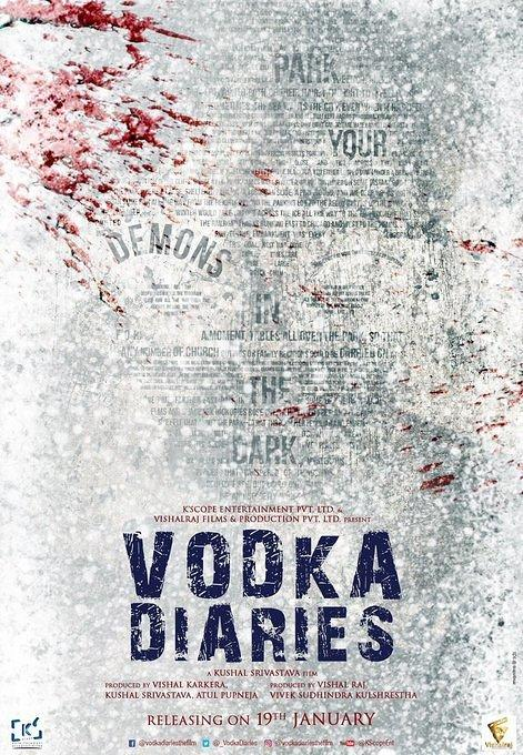 vodka-diaries-poster-1