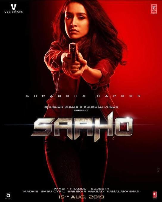 new-poster-of-saaho-1