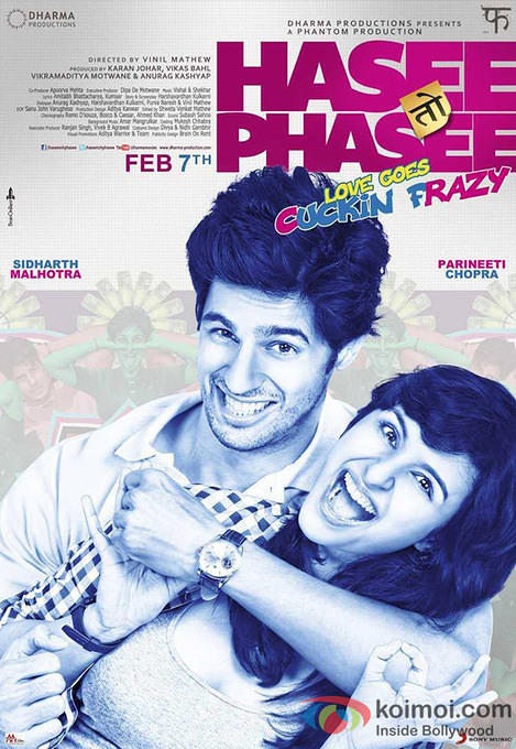Hasee-Toh-Phasee-Movie-Poster-1