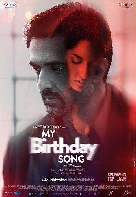 My-Birthday-Song-poster-1