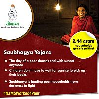 PM-Modi-Worked-for-Poor-6