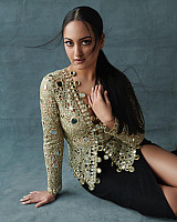 Sonakshi-Sinha-hot-shot-3