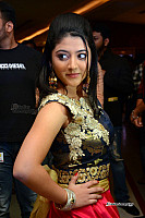 shriya-sharma-hot-glamorous-photo-84