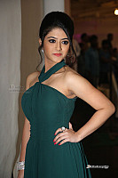 shriya-sharma-hot-glamorous-photo-56