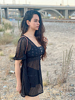 soundarya-sharma-outdoor-shoot-1