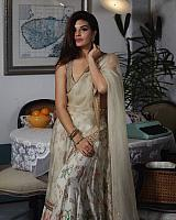 Jacqueline-fernandez-stunning-in-traditional-dress-1