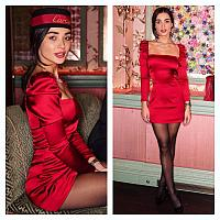 red-hot-Amy-Jackson