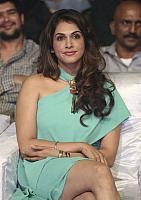 isha-koppikar-keshava-audio-launch-7