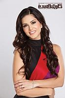 sunny-leone-tollywood-magazine-photoshoot-5