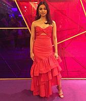 Radhika-Apte-at-Vogue-Women-Of-The-Year-Awards-1