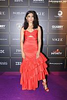 Radhika-Apte-at-Vogue-Women-Of-The-Year-Awards-2