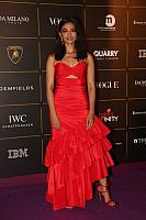 Radhika-Apte-at-Vogue-Women-Of-The-Year-Awards-3