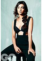 Radhika-Apte-for-GQ-magazine-003