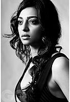 Radhika-Apte-for-GQ-magazine-004