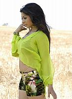 Tanisha-Hot2