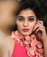 ketika-sharma-to-debut-tollywood-31