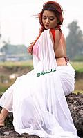 Beautiful-desi-lady-in-traditional-dress-32