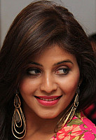 anjali-gorgeous-indian-girl-0