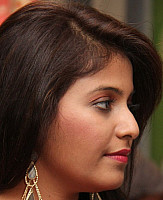 anjali-gorgeous-indian-girl-1