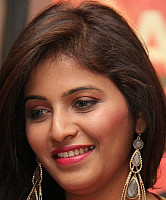 anjali-gorgeous-indian-girl-2