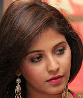 anjali-gorgeous-indian-girl-3