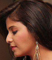 anjali-gorgeous-indian-girl-4