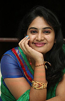 krishnaveni-gorgeous-indian-girl-0