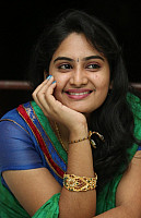 krishnaveni-gorgeous-indian-girl-1
