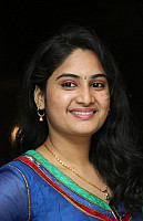krishnaveni-gorgeous-indian-girl-2