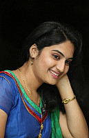 krishnaveni-gorgeous-indian-girl-3