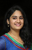 krishnaveni-gorgeous-indian-girl-4