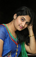 krishnaveni-gorgeous-indian-girl-5