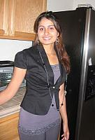 indian-nri-girl-09