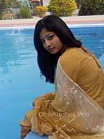 beautiful-pakistani-girl-9