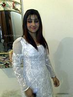 beautiful-pakistani-girl-91