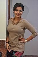 beautiful-south-indian-babe-7